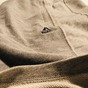 Reebok epic trainer shorts sz Med new 2020 winter